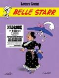 Lucky-Luke-64-Belle-Starr-n52562.jpg