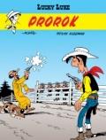 Lucky Luke #68: Prorok