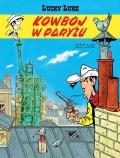 Lucky-Luke-82-Kowboj-w-Paryzu-n50069.jpg