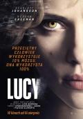 Lucy-n42836.jpg