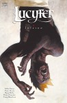 Lucyfer #05: Inferno