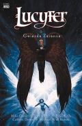 Lucyfer-10-Gwiazda-Zaranna-n42261.jpg