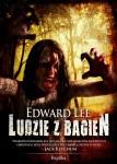 Ludzie z bagien - Edward Lee