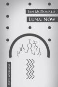 Luna-Now-n44466.jpg