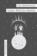 Luna-Wilcza-pelnia-n45756.jpg