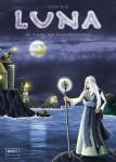 Luna-n31066.jpg