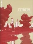 Lupus-4-n20028.jpg
