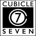 Luty w Cubicle 7