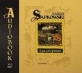 Lux-perpetua-audiobook-n39340.jpg