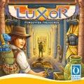 Luxor od Queen Games