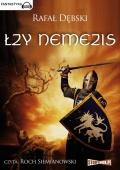 Lzy-Nemezis-audiobook-n40601.jpg