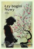 Lzy-bogini-Nuwy-n46690.jpg