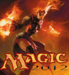 [M12] Flameblast Dragon