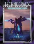 M20: Technocracy Reloaded już dostępne