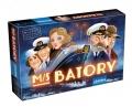 MS-Batory-n47249.jpg