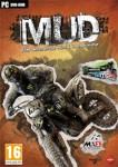 MUD-FIM-Motocross-World-Championship-n34