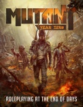 MUTANT-Year-Zero-Roleplaying-At-The-End-