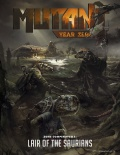 MUTANT-Year-Zero-Zone-Compendium-1-Lair-