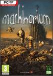 Machinarium-n26936.jpg