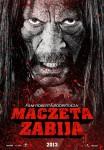 Maczeta-zabija-n37601.jpg