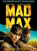 Mad-Max-Na-drodze-gniewu-n35633.jpg