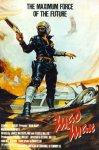 Mad-Max-n5715.jpg