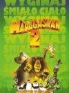 Madagaskar-2-Madagascar-Escape-2-Africa-
