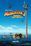 Madagaskar-3-n34247.jpg