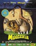 Madagaskar-Madagascar-n4304.jpg