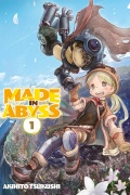 Made-in-Abyss-01-n48880.jpg