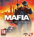 Mafia: Edycja Ostateczna w zwiastunie fabularnym
