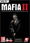 Mafia-II-Jimmys-Vendetta-n28946.jpg