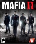 Mafia II - wrażenia z wersji demo