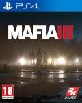 Mafia-III-n44339.jpg