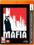 Mafia-The-City-of-Lost-Heaven-n33155.jpg