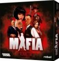 Mafia-Vendetta-n50541.jpg