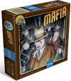 Mafia-n18451.jpg
