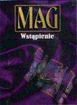Mag-Wstapienie-n4123.jpg