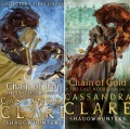 Mag zapowiada kolejne powieści Cassandry Clare