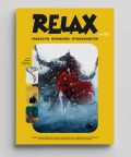 Magazyn Relax wraca na sklepowe półki