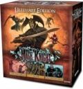 Mage-Knight-Ultimate-Edition-n49397.jpg
