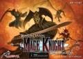 Mage-Knight-n37164.jpg