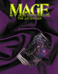 Mage-The-Ascension-Revised-Ed-n24998.jpg