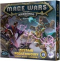 Mage Wars: Akademia
