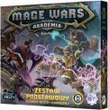 Mage-Wars-Akademia-n48943.jpg