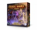 Mage Wars: Arena