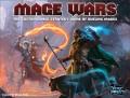 Mage-Wars-n38178.jpg