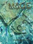 Mage-the-Awakening-n16313.jpg