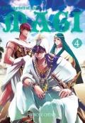 Magi-The-Labyrinth-of-Magic-04-n45654.jp