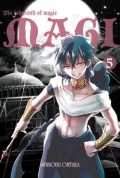Magi-The-Labyrinth-of-Magic-05-n46117.jp